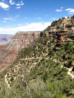 grand-canyon-wanderweg