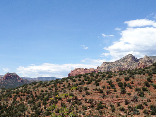 sedona-jeep-tour