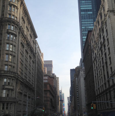 haeuserschlucht-new-york-city
