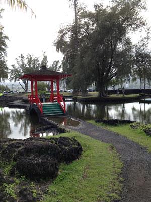lili-uokalani-park-and-gardens