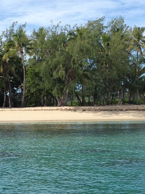 blue-lagoon-schnorchel-ausflug