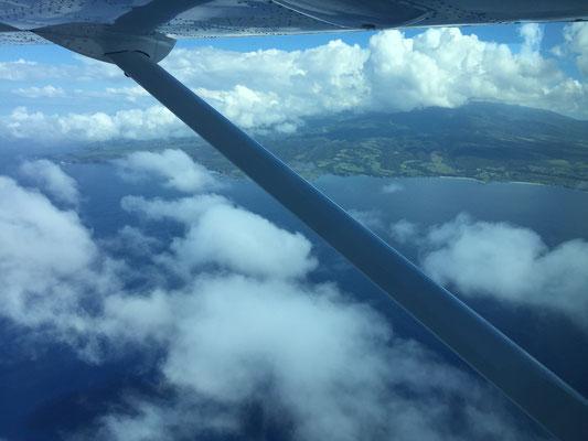 rundflug-hawaii