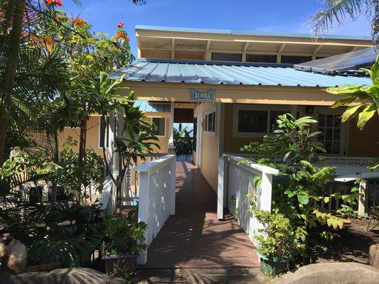 hale-hualalai-bed-and-breakfast