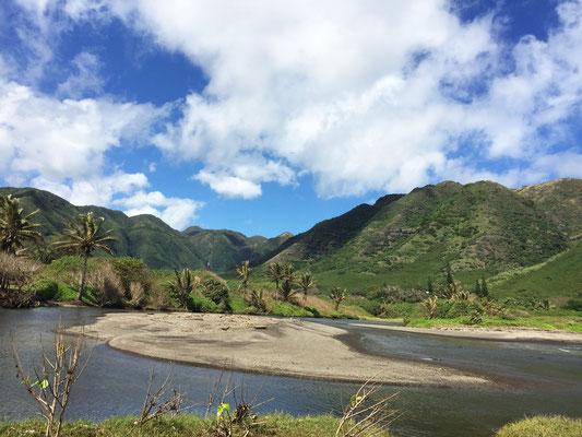 halawa-beach-park-ost-molokai