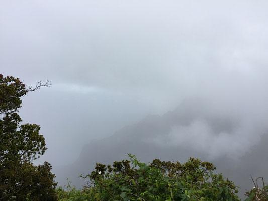 kalalau-lookout-kauai
