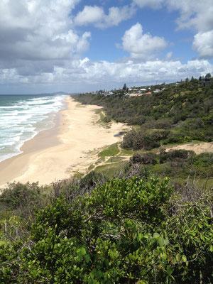beach-im-national-park