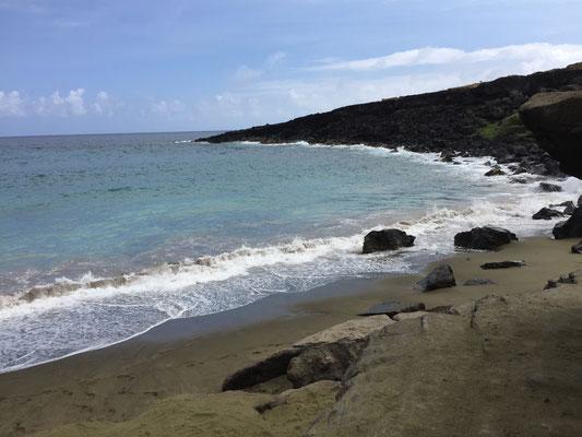 green-sand-beach-big-island