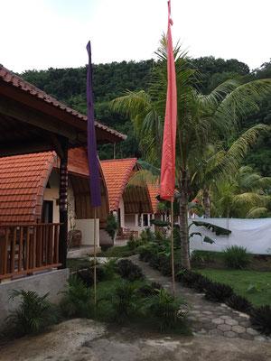 penida-bay-village-bungalows-unterkunft
