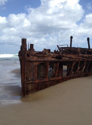 ss-maheno-shipwreck