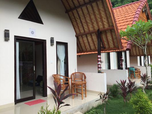 penida-bay-village-bungalows