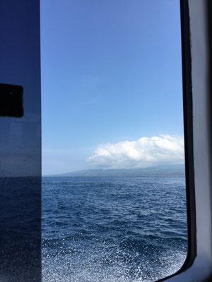 bali-padang-bai-speedboot