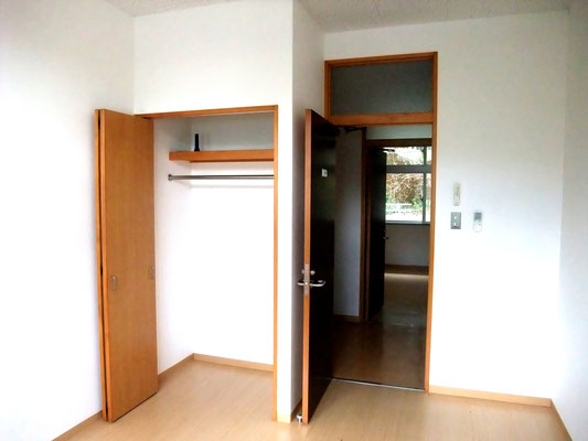 Long stay room 2