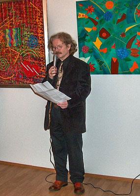 Ulrich Götte-Himmelblau