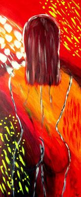 Feuerfrau 2