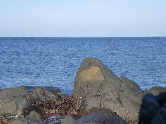 イサキ 釣り場の写真1