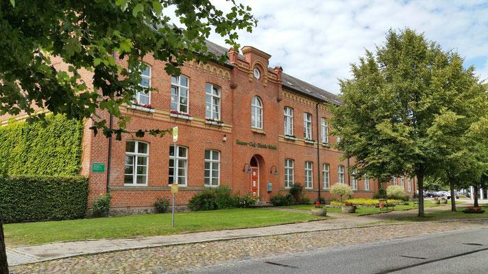 Plauer Grundschule