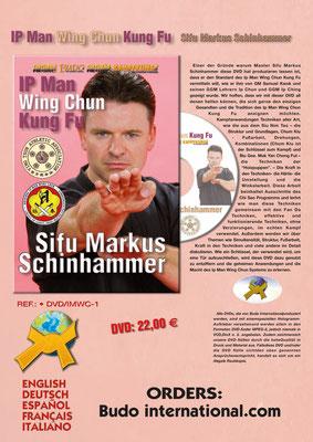 Wing Chun München S 2