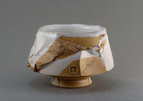 "Mikhail Tovlstous. Tea bowl ""Discovery"". $69"