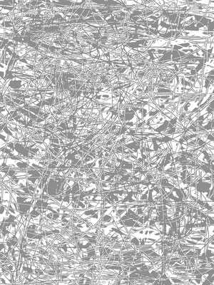 Linie Abstraktion 03