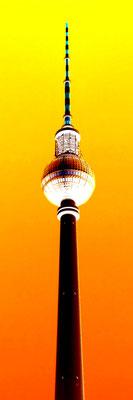 Berliner Fernsehturm 03
