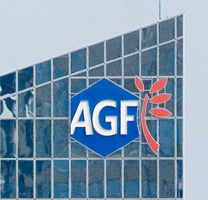 agf_img 01