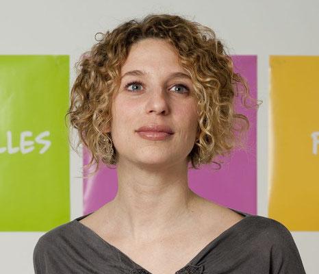 Sylvia TEMPESTA