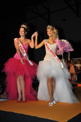 Miss Rhône - Miss Rhone-Alpes