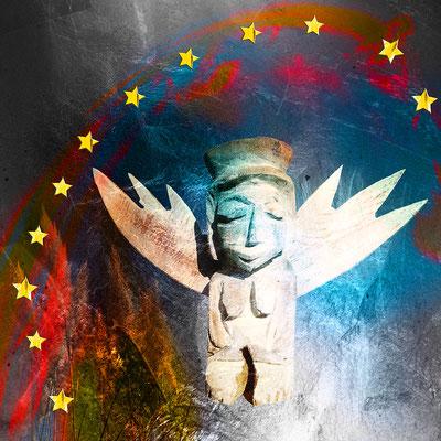 Europa-Engel 2