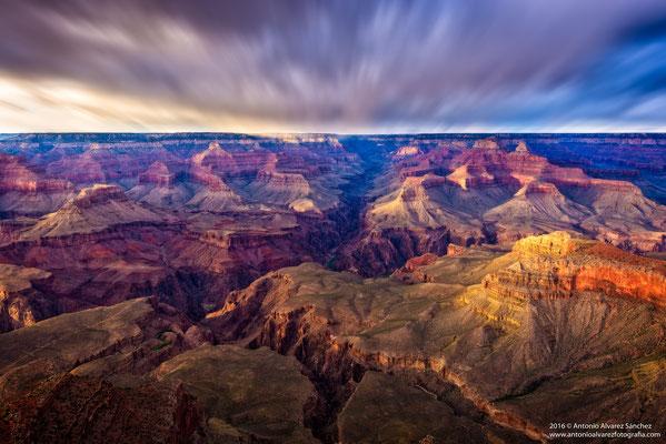 Maravillas de Arizona  /  Arizona wonder´s