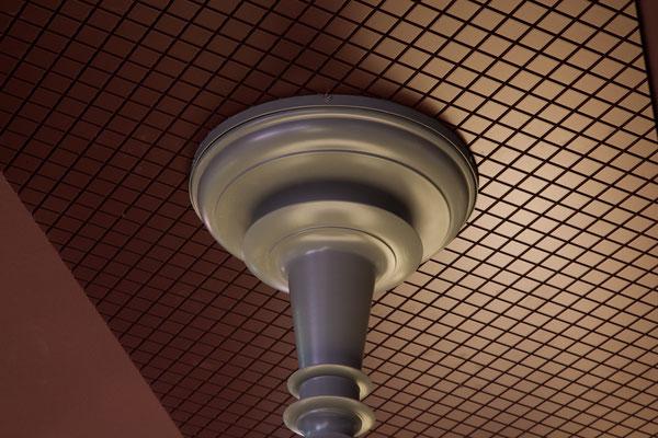 Time Hauptbahnhof Zürich, Architekt: atelier zürich gmbh, Zürich, Lichtplaner: Sommerlatte & Sommerlatte GmbH, Zürich