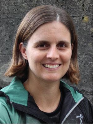 Karin Rohr