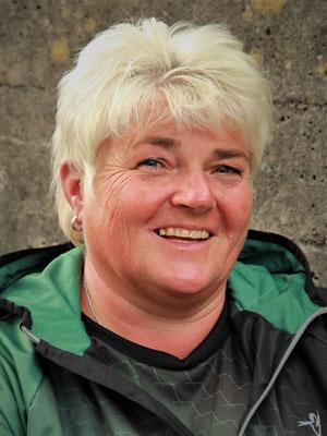 Bernadette Laager