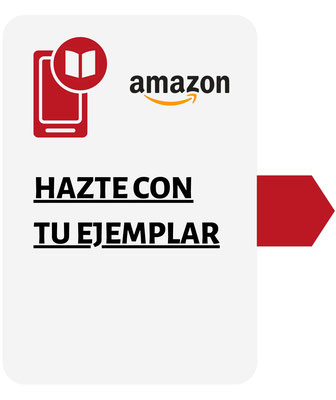 AMAZON EDICIONES GAROE