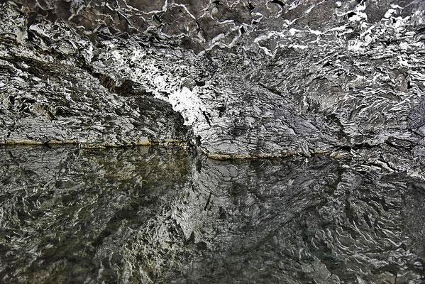 Thüringen - Barbarossahöhle