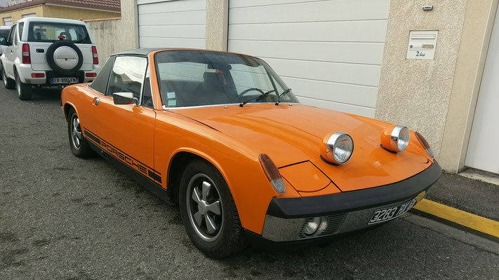 station wagon fullback Porsche 911 cayenne panamera boxter macan cayman 914 924 944 carrera grand tourismo gt