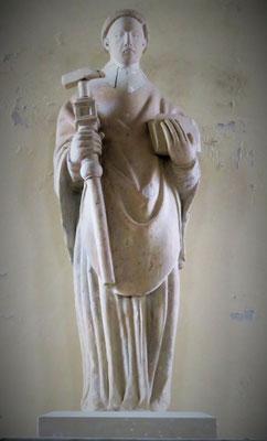 Saint Jouvin