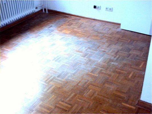 dielen und parkett schleifen referenzen in frankfurt. Black Bedroom Furniture Sets. Home Design Ideas