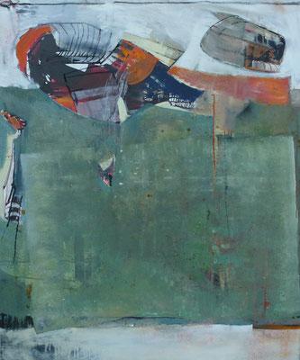 11/21   120 x 100 cm, 2011