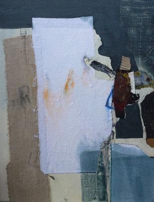 11/11   90 x 70 cm, 2011