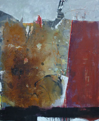 11/20   120 x 100 cm, 2011