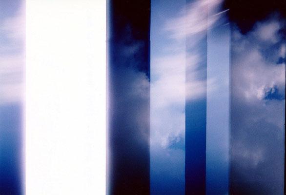 かつてとやがて17/私の青空
