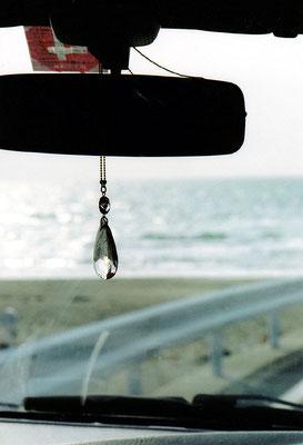 海の思い出/思い出のよすが