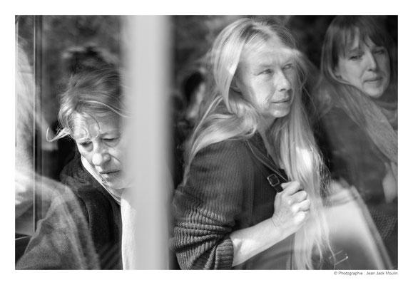 ©JJM-DSCF2901R-Carole Bécam et SyEym.