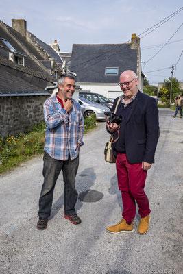 ©JD-L1009688-Bruno Guihéneuf et Jean Jack Moulin.