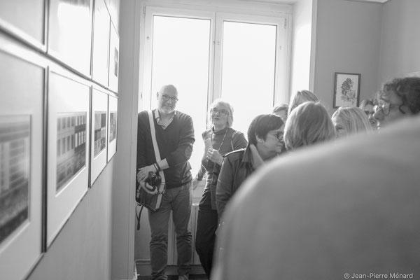©JPM-DSCF2003-Jean Jack Moulin et Françoise Lehay Brangoleau.