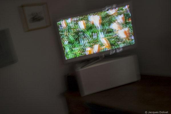 ©JD-L1009720-Capture vidéo chez Jacques Cornet.