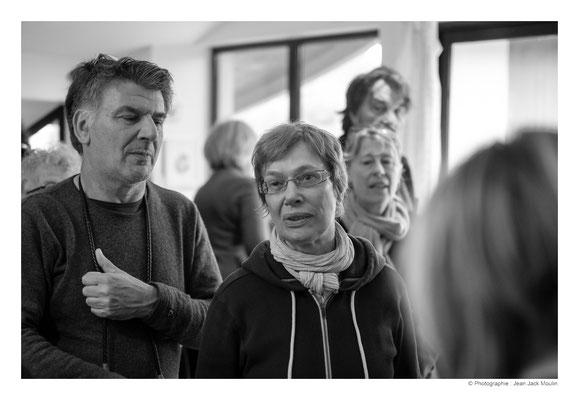 ©JJM-DSCF2979R-Jean-Pierre Ménard et Marthe Souris.