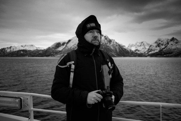 magdeburg-martinslotta-hochzeitsfotograf-norwegen-travel-fujifilm