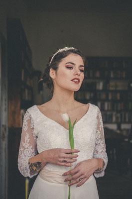 Hochzeit-magdeburg-braid-wedding-martinslotta-hochzeitsfotograf-trauung-hochzeitskleid