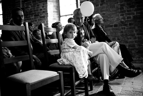 Hochzeit - Wedding - Hochzeitsfotograf